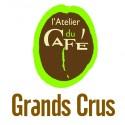 Grands Crus