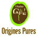 Origines Pures